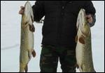 суперкарп рыбалка официальный